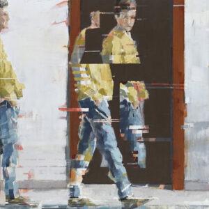 Santa Fe Marketplace Michael Azgour – Formation a Self 2018