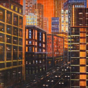 Santa Fe Marketplace Katie Metz – City Windows