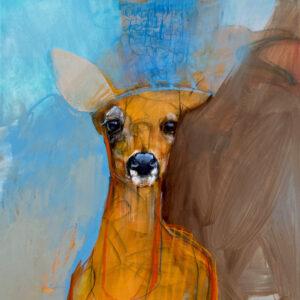 Santa Fe Marketplace Rebecca Haines – Let Go Your Illusions