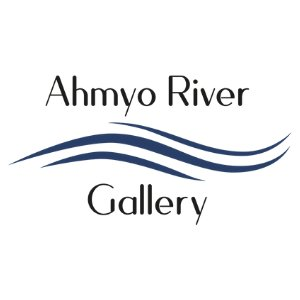 Ahmyo River Gallery