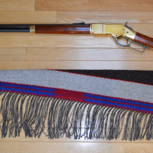 Santa Fe Marketplace Rifle Scabbard #40, 46″ long