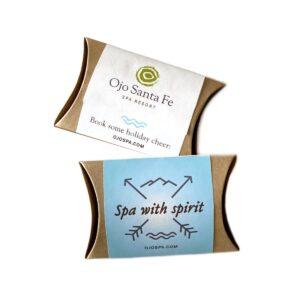 Santa Fe Marketplace Ojo Gift Card