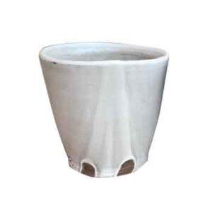 Santa Fe Marketplace Artisan Espresso Cup
