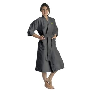 Santa Fe Marketplace Ojo Iconic Robe