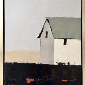 Santa Fe Marketplace Sandra Pratt – Grey Barn