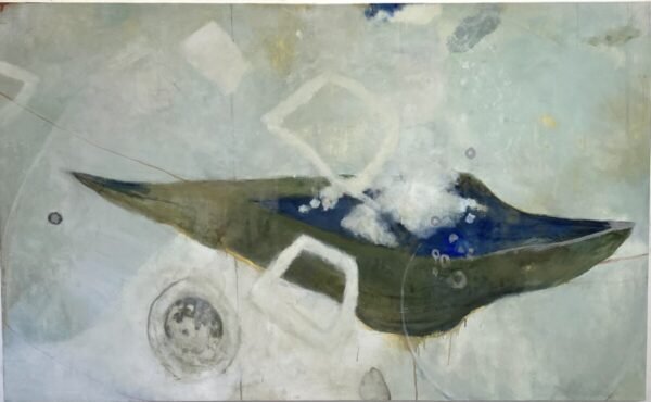 Santa Fe Marketplace Kathleen McCloud – Sky Boat Song
